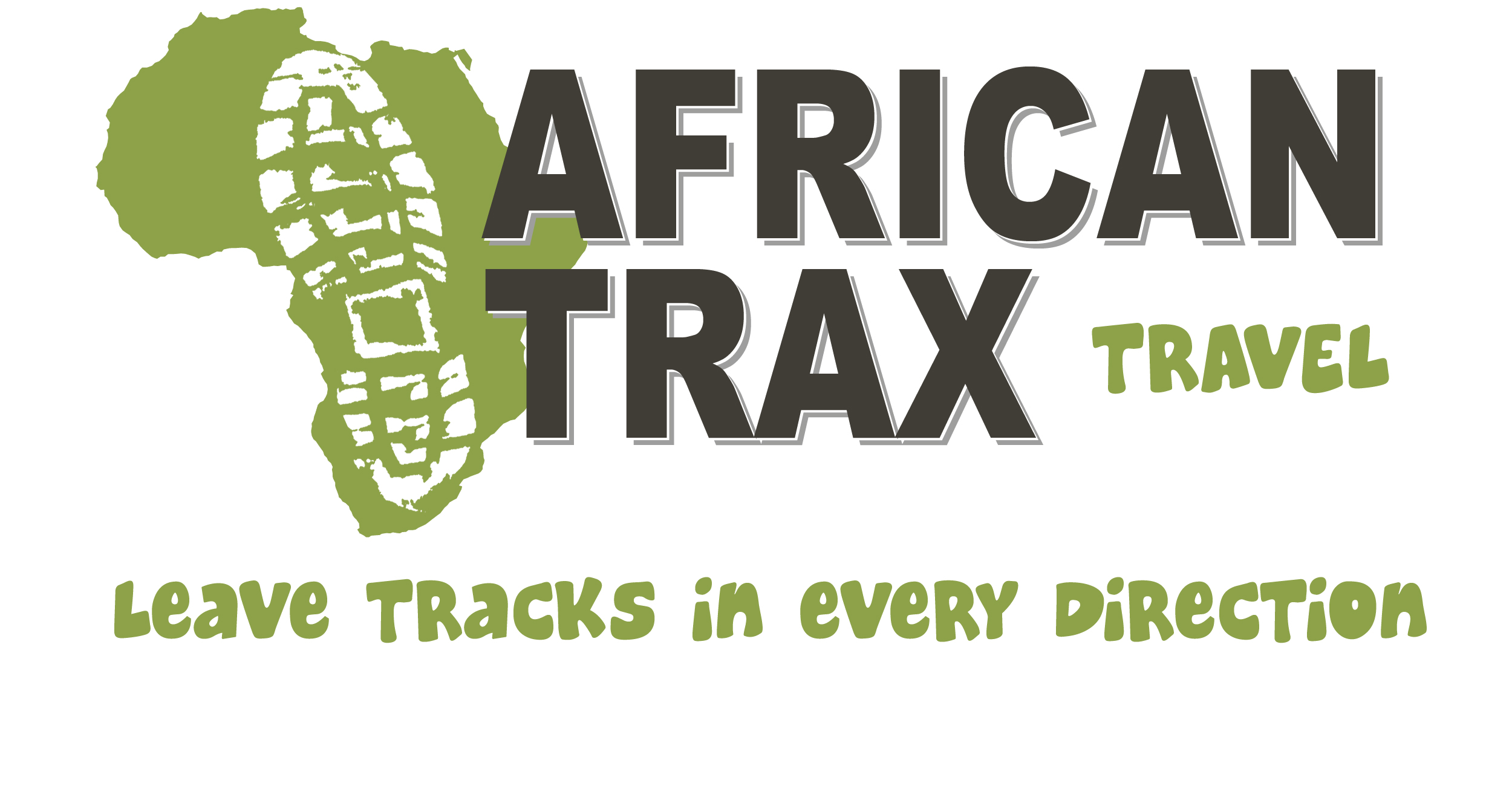 African Trax Tours