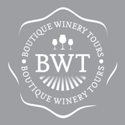 Boutique Winery Tours