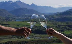 Winemaker-led Tasting Tours