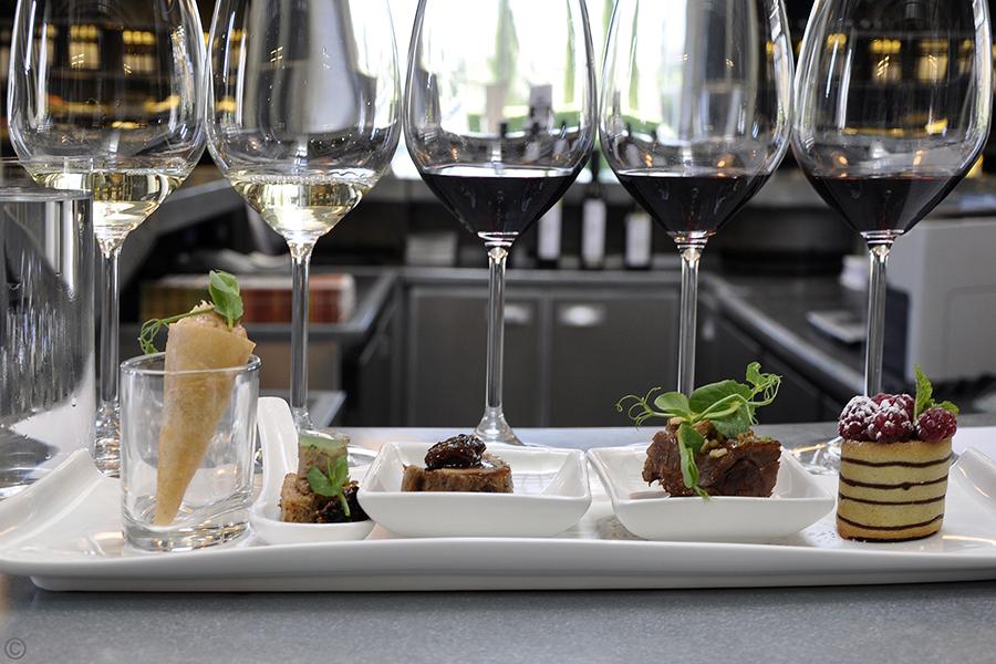 La Rochelle Wine & Gourmet Tours