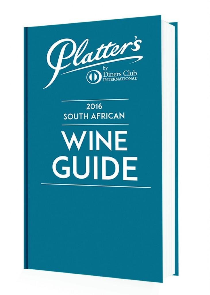 platter s platter s 2016 wine guide is here rh wineonaplatter com french wine guide book wine guide book hugh johnson