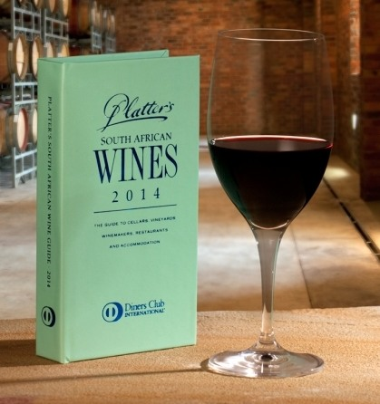 platters wine guide