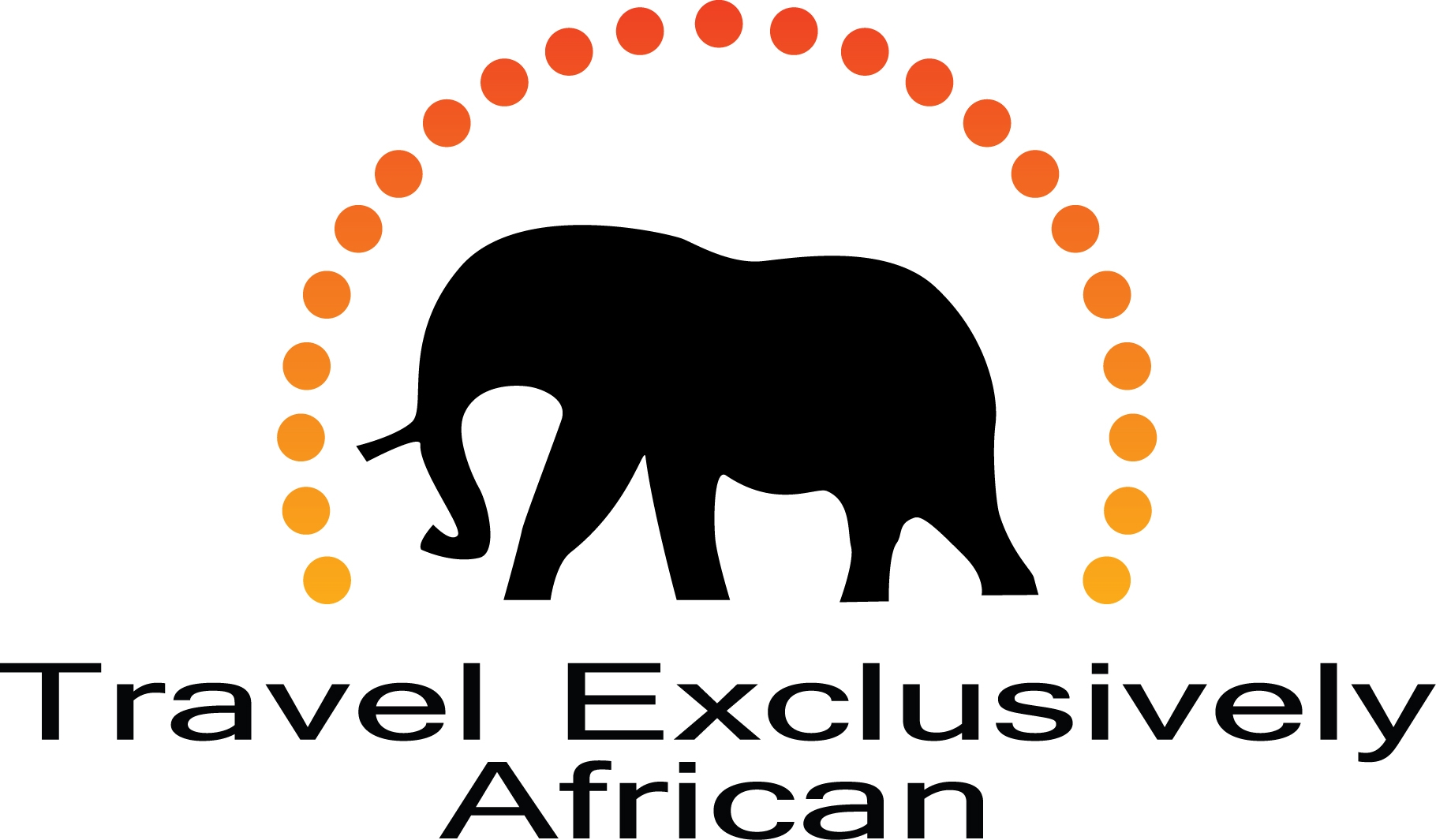 Exclusively African Tours