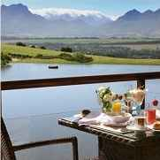 Taste The Cape Travel & Tours